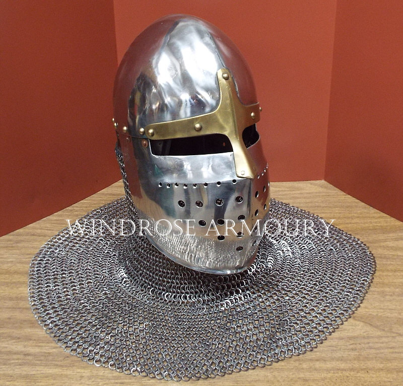 All Products : Windrose Armoury, We Bring History To Life!